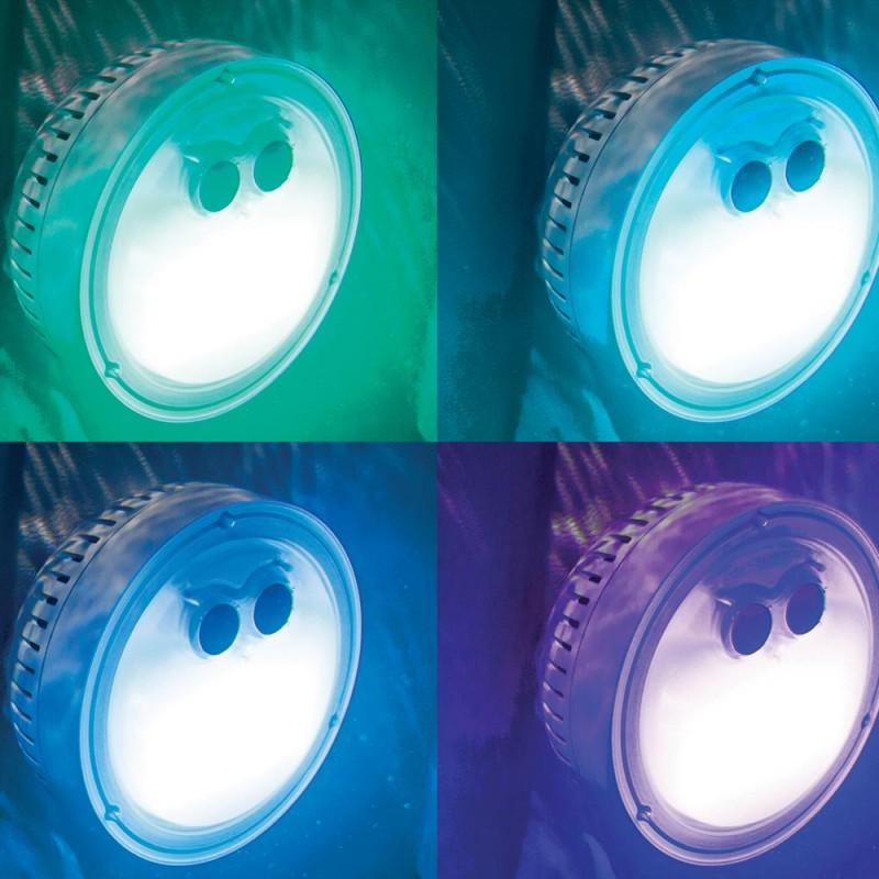 28503-Lumière-LED-spa-gonflable-Intex