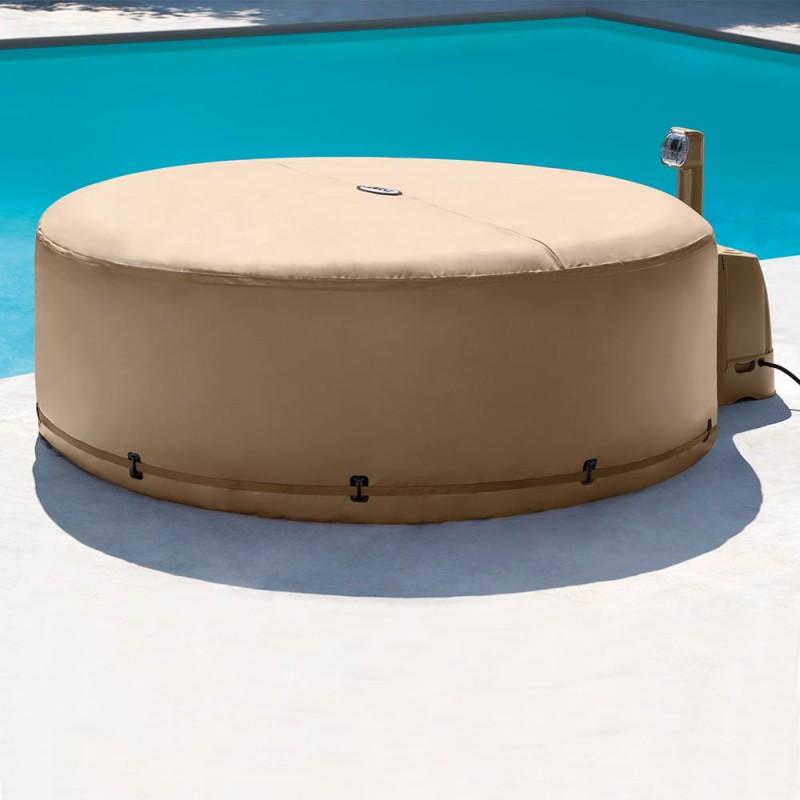 28523-Couverture-thermique-spa-gonflable-Intex