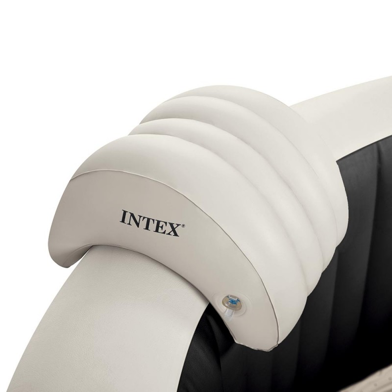 28501-Appui-tête-gonflable-Intex-spa-gonflable