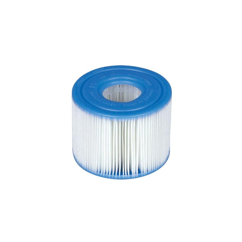29001-Cartouche-filtration-spa-gonflable-Intex