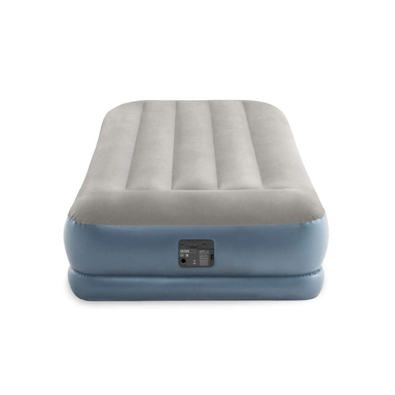 64116NP-matelas-gonflable-pillow-rest-mid-rise-Intex