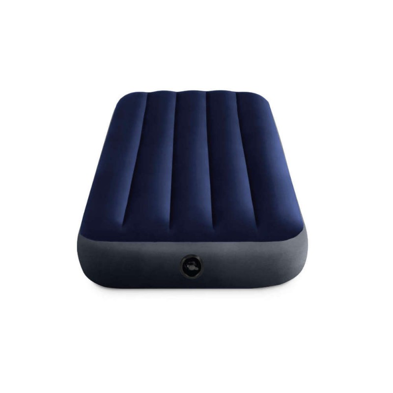 64756-matelas-gonflable-classic-Downy-Intex