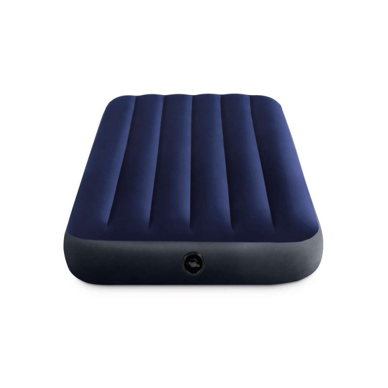 64757-matelas-gonflable-classic-Downy-Intex