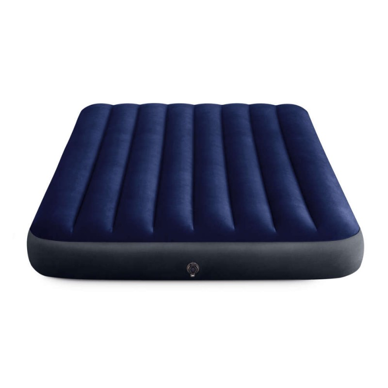 64758-matelas-gonflable-classic-Downy-Intex