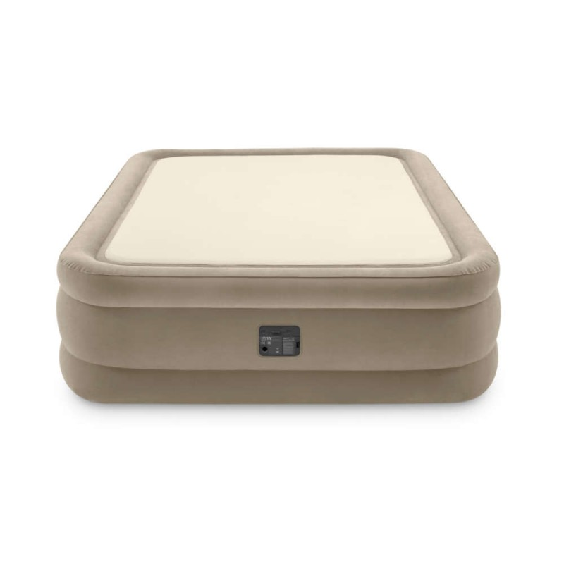 64478NP-matelas-gonflable-Thermalux-Intex
