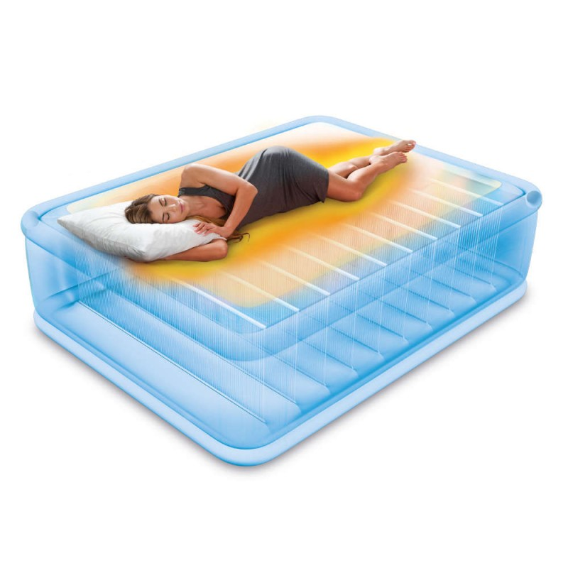 64478NP-technologie-microcell-matelas-gonflable-Thermalux-Intex