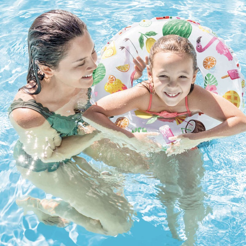 59230NP-bouée-gonflable-swim-ring-intex