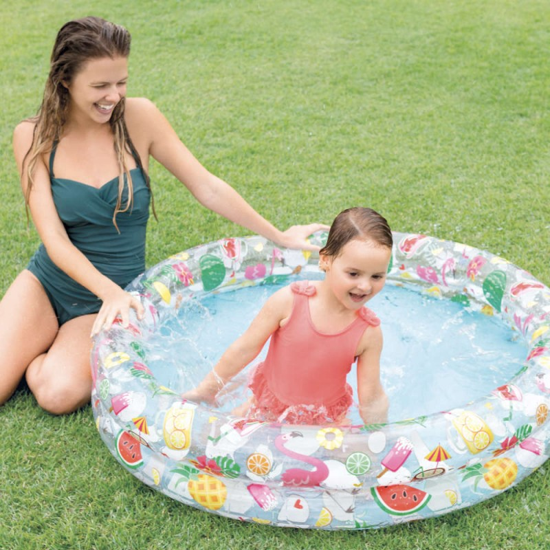 59421NP-petite-piscine-gonflable-fruity-intex