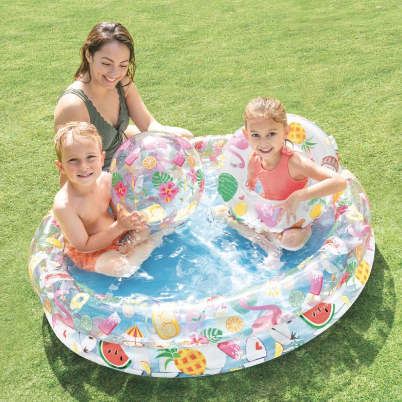 59460NP-set-petite-piscine-gonflable-fruity-intex