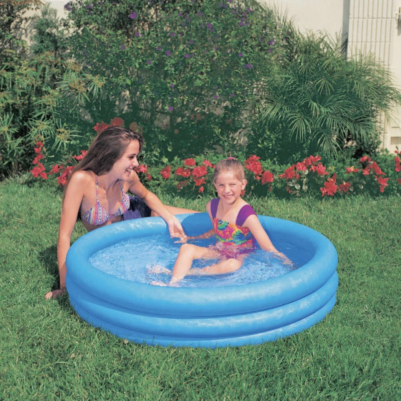 59416NP-petite-piscine-gonflable-cristal-blue-intex