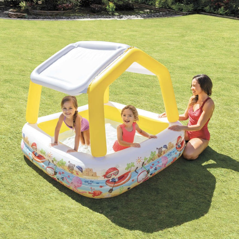 57470NP-petite-piscine-gonflable-sun-shade-intex