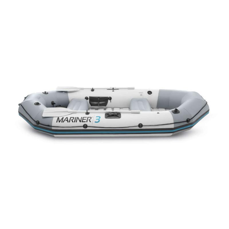 68373NP-bateau-gonflable-mariner-intex