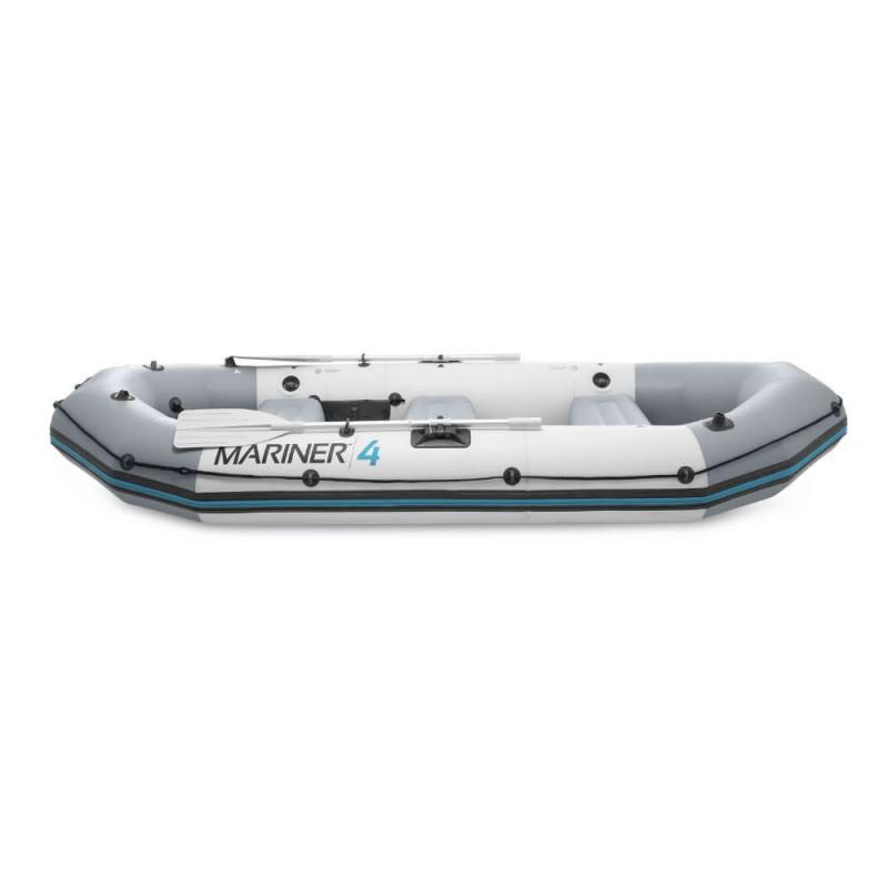 68376NP-bateau-gonflable-mariner-intex